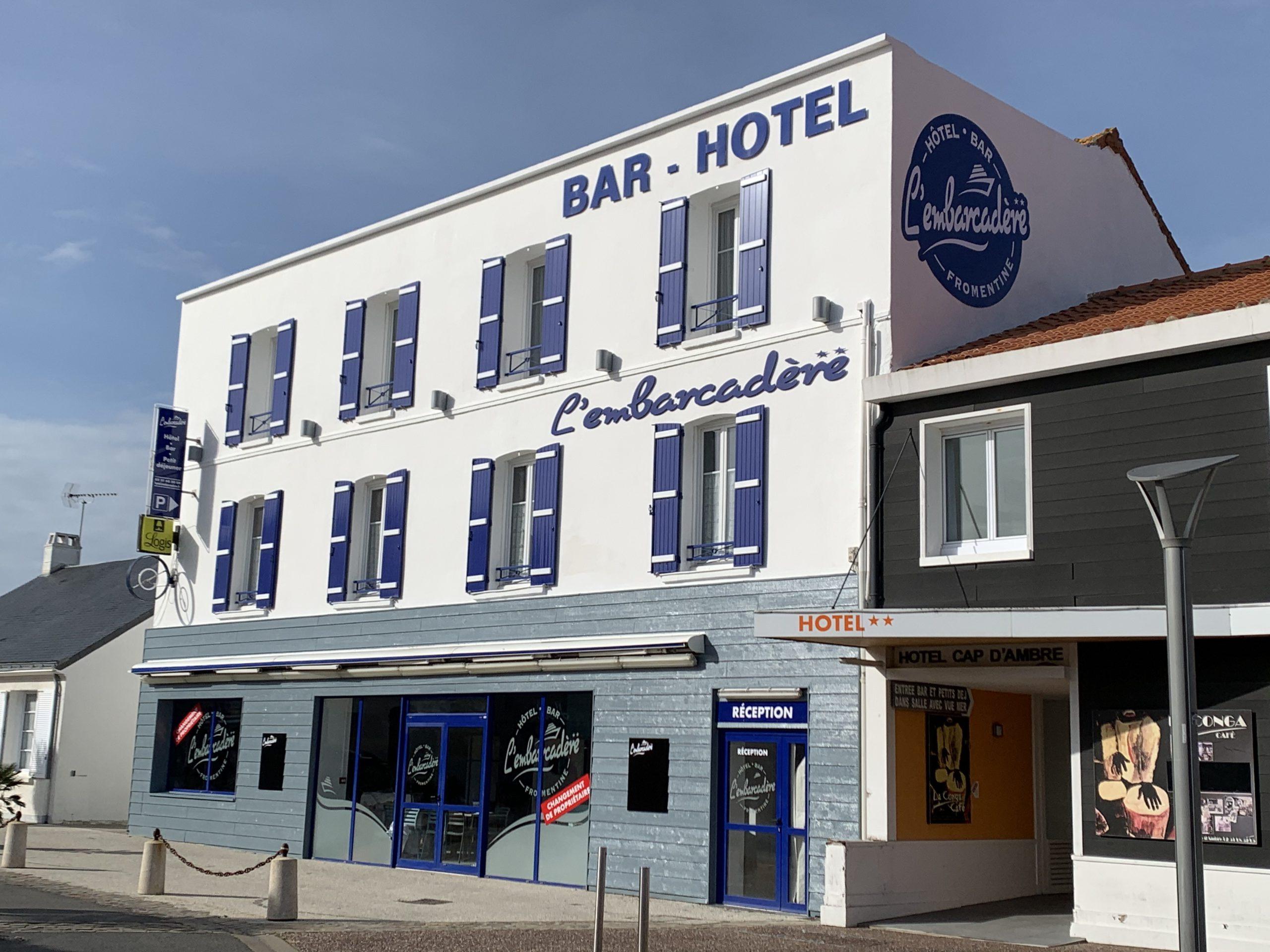 facade-hotel-embarcadere-2