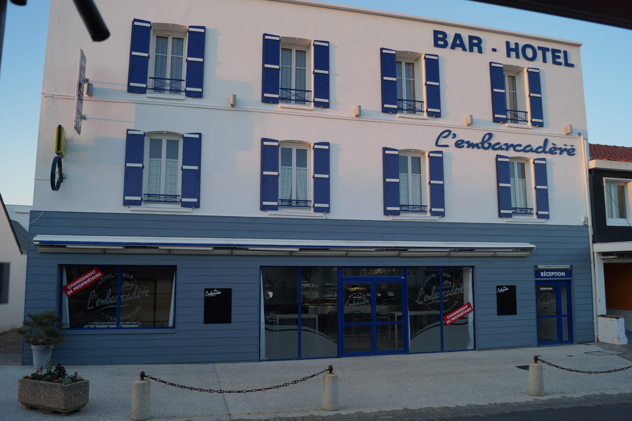 facade-hotel-embarcadere