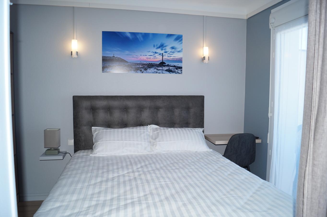 chambre_hotel_embarcadere-vendee